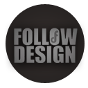 Follow Design Romania